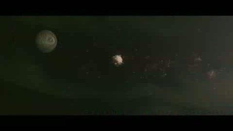 Niki & The Dove - Tomorrow (2012)