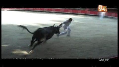 Noir et Blanc du Mardi 17 Juillet 2012 - Partie 1