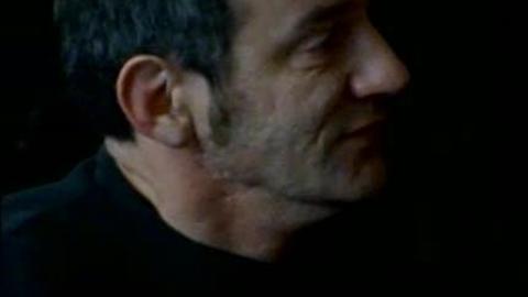Noir Désir - Lost (2005)