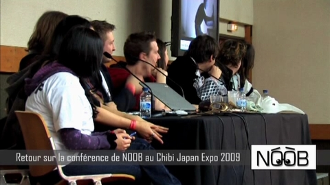 Noob_conference_chibi_japan_expo_sud_2009_(-funglisoft-)
