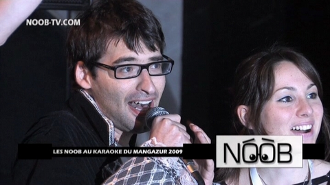 Noob_karaoke_mangazur 2009_(-funglisoft-)