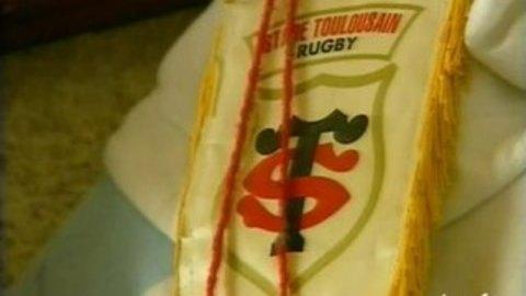 Notre-Dame du rugby