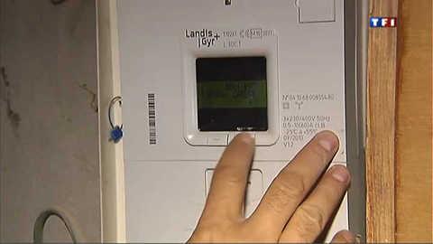 Nouveau compteurs électriques : quels avantages ?