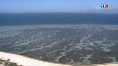 La Nouvelle-Calédonie et son phare du bout du monde