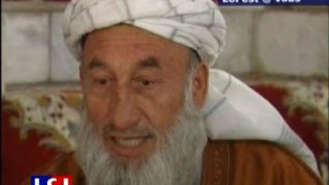 La Nouvelle Star afghane irrite les conservateurs