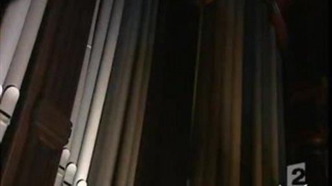 [La Nuit Blanche 2005]