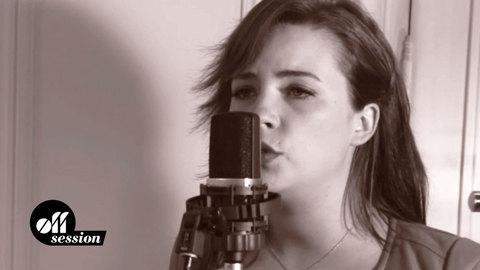 "OFF SESSION - Manon: ""Caroline"" (MC Solaar)"