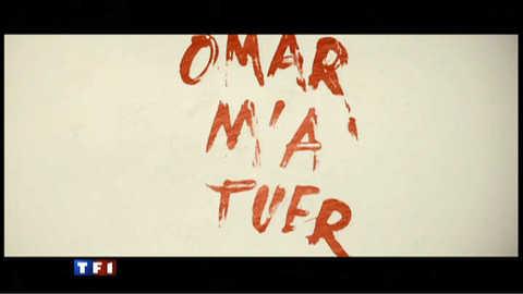 """""""Omar m'a Tuer"""" : un film en forme de contre-enquête"""