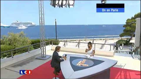 On en parle spécial Festival de Monte Carlo : l'intégralité