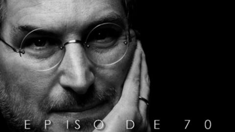 On refait le Mac e70-Édition spéciale-Steve Jobs s'en va