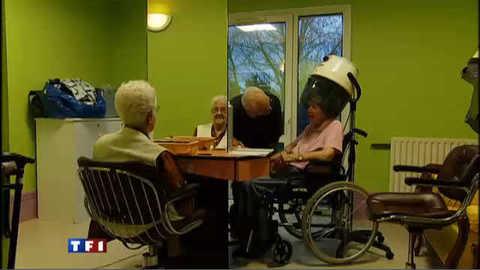 On vit de plus en plus vieux