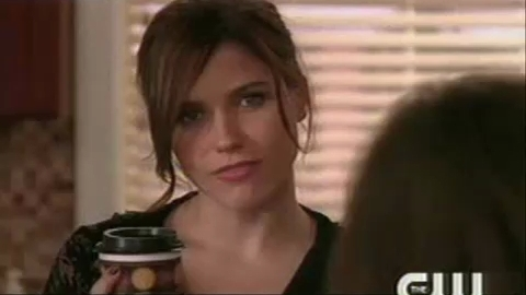 One tree hill 6x14 promo