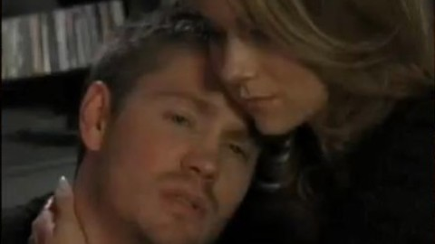 One tree hill promo 6X09 vostfr