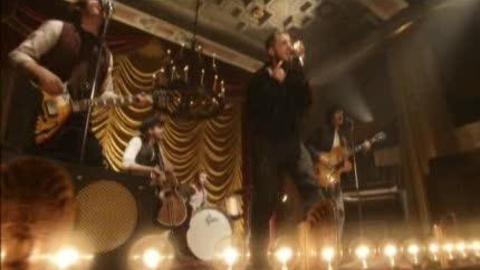 OneRepublic - All The Right Moves (2014)