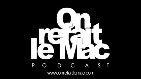 ORLM E33-Apple ou le nouveau Big Brother