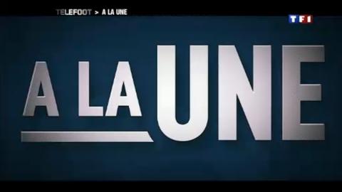 A la UNE : où va Lyon ?