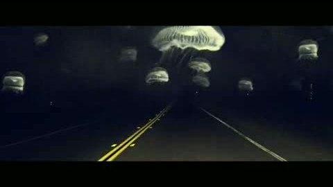 Owl City - Deer In The Headlights (2011)
