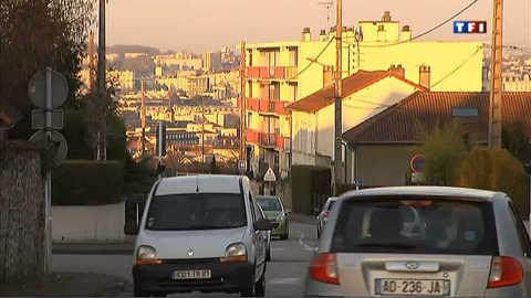 A Panazol, la circulation reste problématique