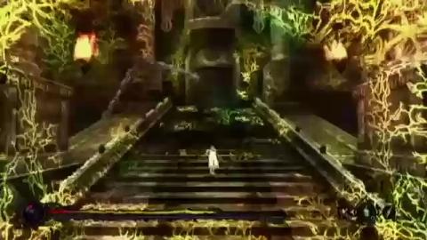 Pandora's Tower - Launch Trailer