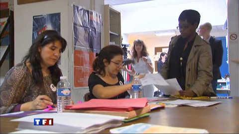 Paris : opération recrutement d'enseignants vacataires