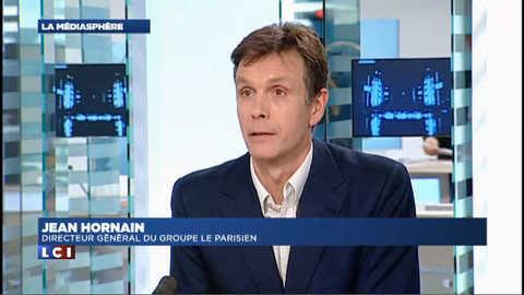 """Le Parisien : """" Un client perdu pendant une grève ne revient pas """""""