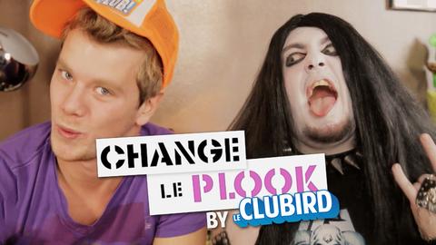 Parodie change de Look M6 - Change le plook feat. Guillaume Ruchon