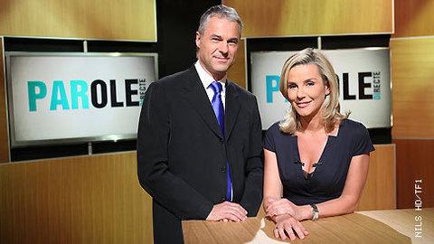 Parole directe du 15 avril 2012