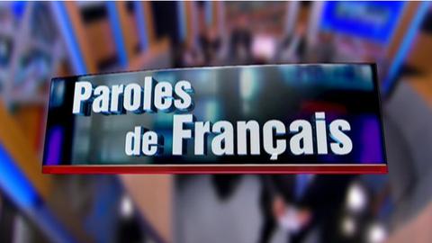 """""""Paroles de Français"""" avec Sarkozy : l'intégrale de l'émission"""