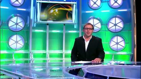 Passion Ovale : l'intégrale du 13 Septembre 2011
