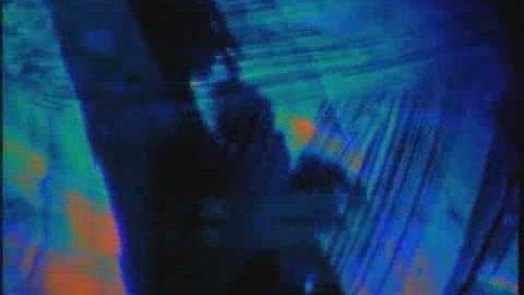 Paul Weller - Brushed (2009)
