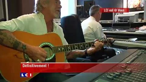 Pierre Billon : Le remix bamba triste version LCI