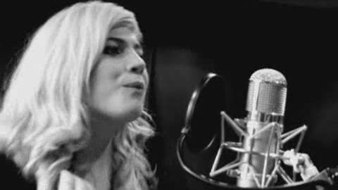 Pixie Lott - Mama Do (uh oh, uh oh) (2009)