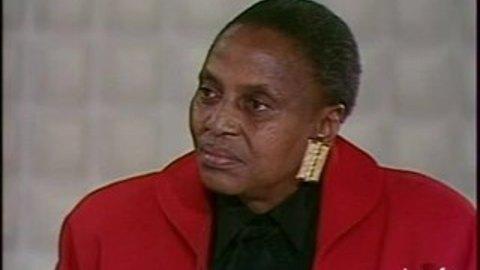 Plateau Miriam Makeba