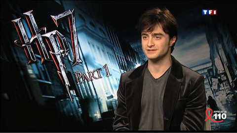 Plongée dans les décors d'Harry Potter