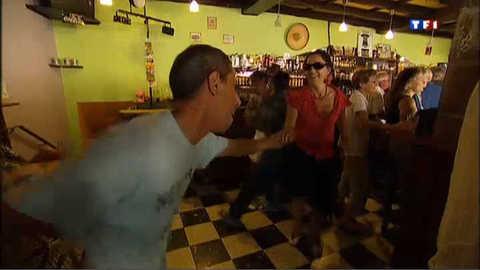 Le plus grand festival de boogie-woogie a lieu dans... le Cantal