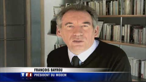 Politiques : tous leurs voeux pour 2011