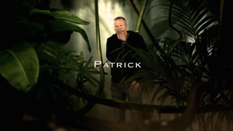"""Le portrait de Patrick : """"J'ai tout calculé, tout. Je me suis fait avoir une fois, je ne me ferai pas avoir deux fois."""""""