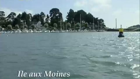 Ports et Escales N°4 - Spécial Golfe du Morbihan