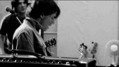 Powderfinger - (Baby I've Got You) On My Mind (2009)