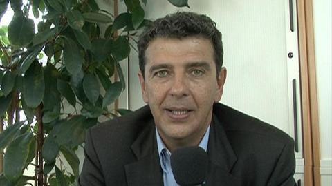 PPDA rend hommage à Thierry Gilardi