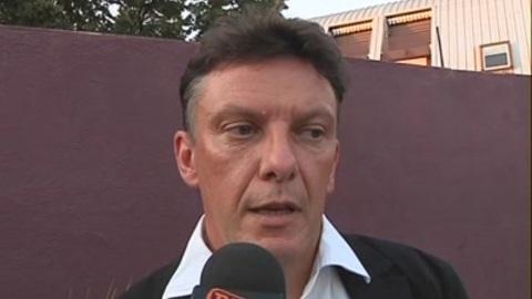 Présidentielles 2012: Le MODEM fait sa rentrée (Gard)