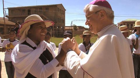 Les Prêtres - Savoir Aimer