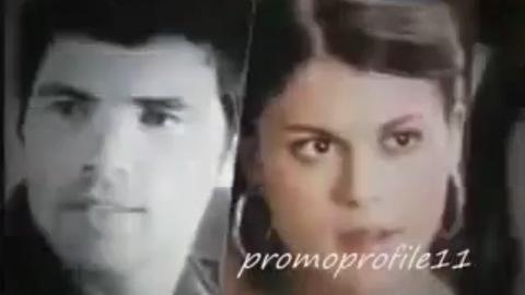 Pretty Little Liars - 3x11 - Single Fright Female - Bande-annonce de l'épisode (LQ)