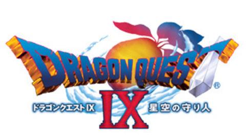 Preview Dragon Quest IX (Nintendo DS)