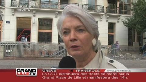 Primaires PS : Martine Aubry a t-elle sa chance ?