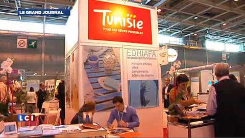 Printemps arabe : quel bilan sur le tourisme ?