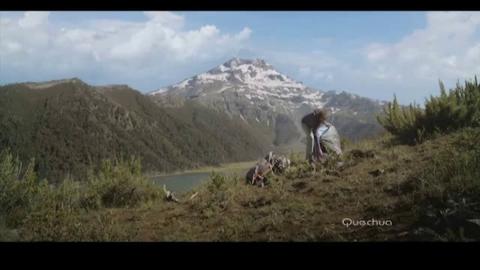Pub - Decathlon Quechua - 30s