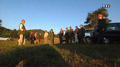 Puy-de-Dôme : l'ouverture de la chasse, un rendez-vous très attendu