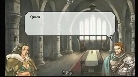 Puzzle Quest - Bande-annonce [PSP]