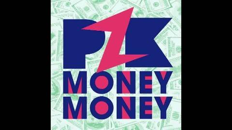 PZK - Money Money